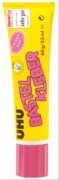 UHU Bastelkleber 60 g (lösungsmittelfrei)