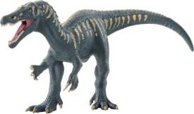Schleich Dinosaurs 15022 Baryonyx