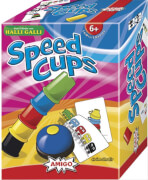 AMIGO 03780 Speed Cups