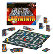 Ravensburger 26137 Star Wars IX Labyrinth