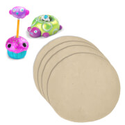 Spin Master Pottery Cool Refill Pack - Nachfüllpackung