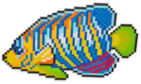 Schmidt Spiele Jixelz Unterwasserwelt 1500 Teile