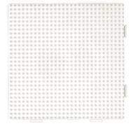 HAMA 234 Stiftplatte Multi Quadrat, 14 x 14 cm, ab 5 Jahre