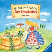 Ravensburger 20652 Disney Baby Mein erstes Buch Findet  Nem