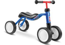 Puky Wutsch Kinderlaufrad 3026 blau
