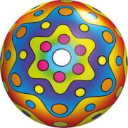 TOGU Buntball Molly 5,5 Zoll