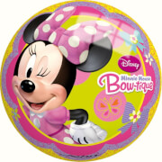 9/230 MM MINNIE VINYL-SPIELBALL