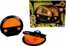 Simba Squap Fangballspiel, 2er-Set