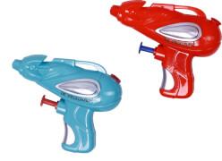 Wasserpistole Super Neo,