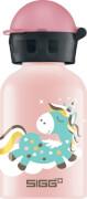 SIGG Trinkflasche Fairycon, 0,3 l